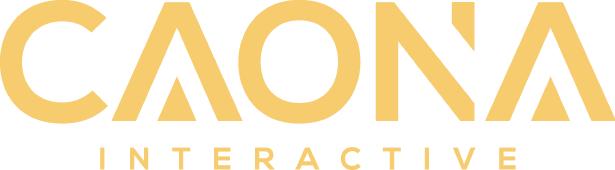 Caona Interactive